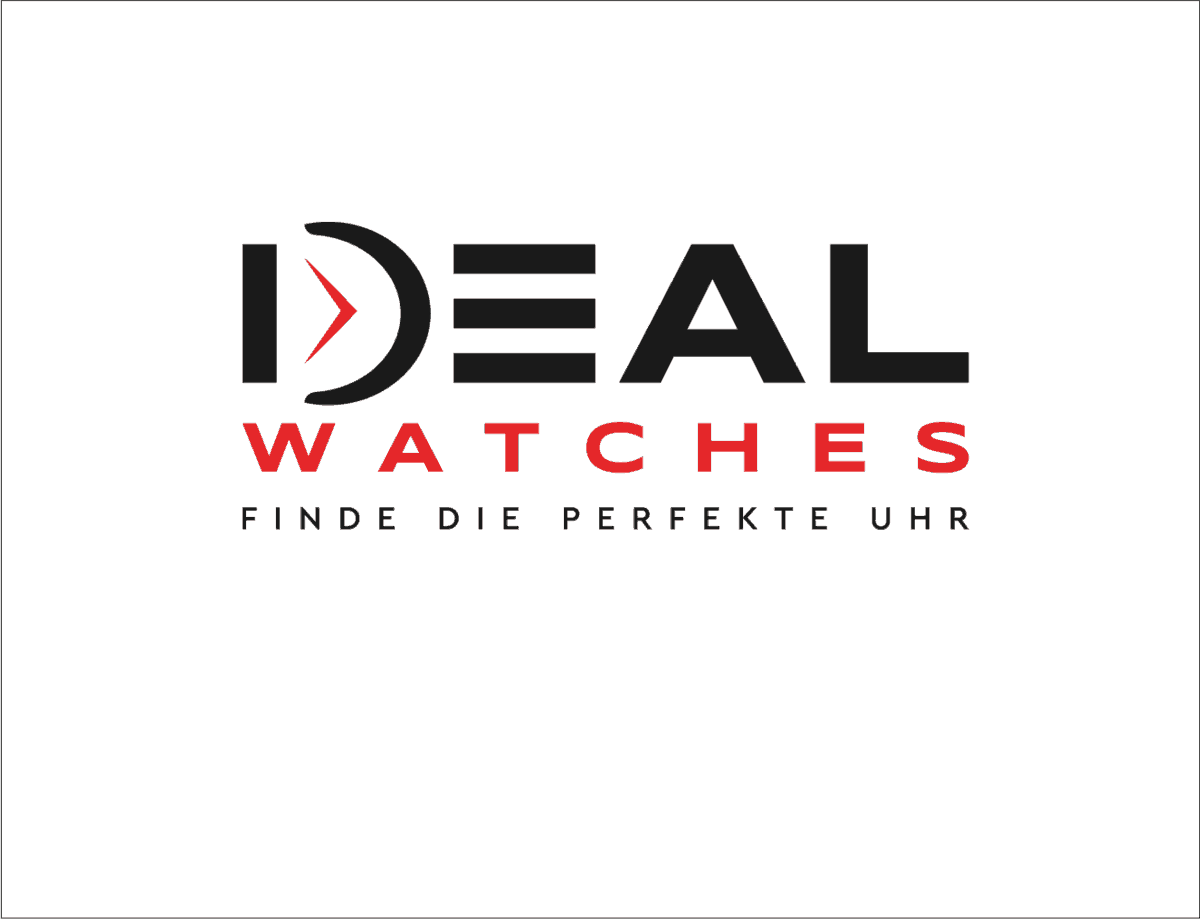 Ideal Watches