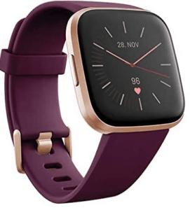 Screenshot_2020-05-26 Fitbit Versa 2 – Gesundheits- und Fitness-Smartwatch mit Sprachsteuerung, Schlafindex und Musikfunkti[...]