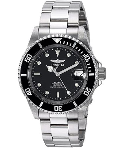 Die 30 besten günstigen Uhrenmarken im Vergleich [Review] 6