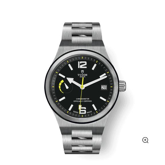 Haben Tudor Uhren eine gute Qualität? » Marken Review 6