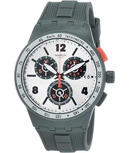 Haben Swatch Uhren eine gute Qualität? » Marken Review 4