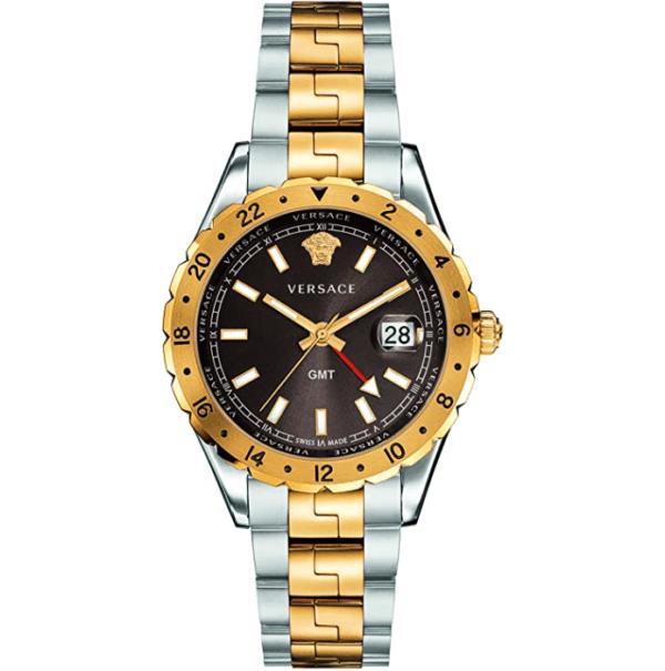 ➤ Die 10 besten GMT-Uhren unter 1000 Euro in 2020 10