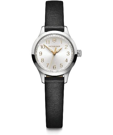 Haben Victorinox Uhren eine gute Qualität? » Marken Review 6
