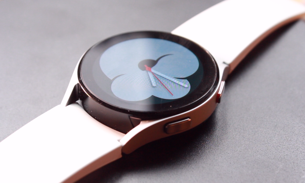 Samsung Galaxy Watch 4 (Classic) Test ➡️ Die ultimative Android Smartwatch?! 5